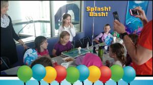 Splash_bash_photo_2_2014 copy