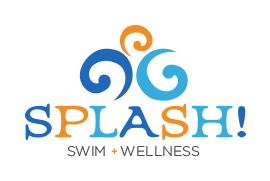 Splash Mequon Swim Lessons, Wellness, Competitive Swim