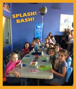 splash_bash_photo_1 copy