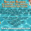 splash_swim_class_babies_description_photo copy