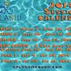 splash_2014_sessions_dates_photo copy
