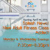 splash_2014_march_adult_swim_class_added copy