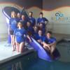 Splash! 2014 Spring Staff Photo (not all pictured)