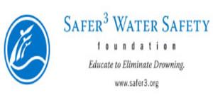splash_june_23_2014_safer3water