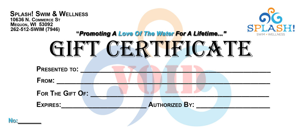splash_gift_certificate_all_year copy_void copy