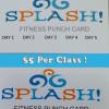 Splash 2015 Adult Wellness Punch Card copy