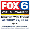 SPLASH 2015 August 11 Featured image fox 6 copy