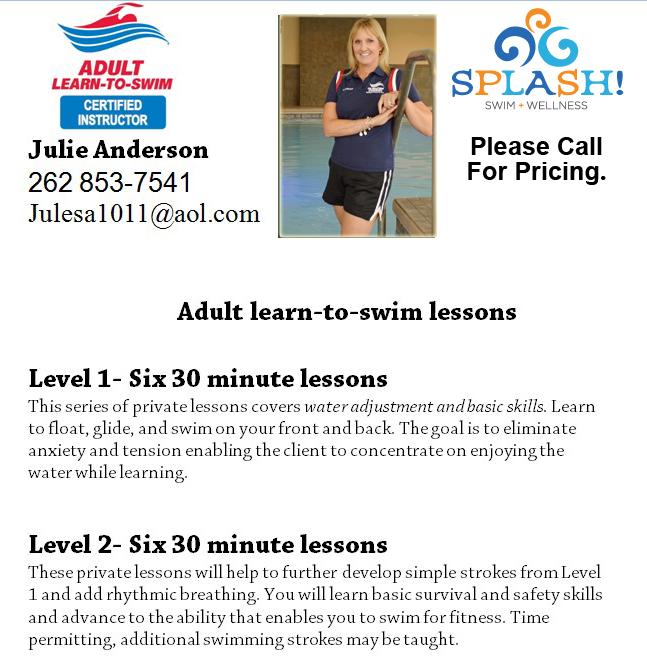 splash-adult-learn-to-swim-with-julie-website-copy