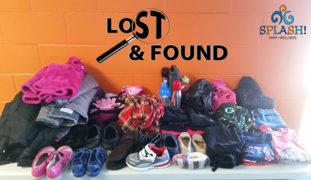 SPLASH 2016 MAY 18 Lost and Found copy
