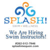 splash-featured-image-2016-dec-6-hire-instructors-copy