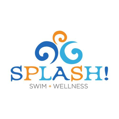 Splash! Swim + Wellness