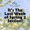 splash 2017 JUN 7 last week of spring2 featured image
