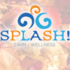 splash 2017 fall 1 welcome featured image