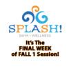 splash 2017 OCT 16 featured image