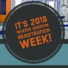 splash 2017 NOV 13 Registration Week featured image