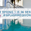 splash-2018-FEB-26-first-day-of-spring-1