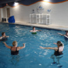 splash-2018-MARCH-Adult-Water-Fitness-Class-with-Shelby-20