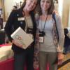 Laura Metro & Kimberly Metz