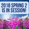 splash 2018 april 23 featured image str