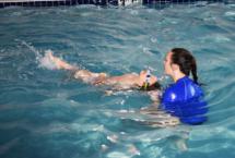 splash-2018-may-19-anika-17 str