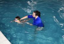 splash-2018-may-19-anika-26 str