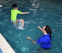 splash-2018-may-19-anika-27 str
