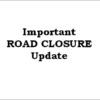 splash 2018 july 2 featured image blog road closure
