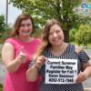 splash 2018 july 9 summer clients may register fall 1 str
