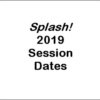 splash 2018 AUG 6 featured image str