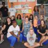 splash-2018-end-of-summer-staff-meeting str