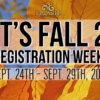 splash-2018-SEPT-24-Fall-2-Registration-Week-featured-image