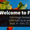 splash-2018-SEPT-4-Welcome-to-Fall-1-str