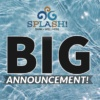 splash-2018-OCT-29th-Big-Announcement-Bathrooms-Open