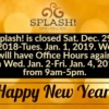 splash-2018-dec-29-office-is-closed-new-years-holiday s