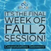 splash-2018-fall-2-final-week-of-session s