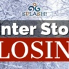 Splash-2019--Winter-Storm-Closings s