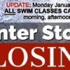 splash-2019-JAN-28-update-all-day-closing s