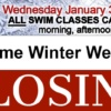 splash-2019-JAN-30-WE-ARE-CLOSED-EXTREME-WEATHER s