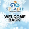 splash 2019 JAN 7 featured image s
