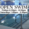 splash-2019-winter-open-swim-s-B s
