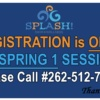 splash-2019-FEB-5-REG-is-OPEN s