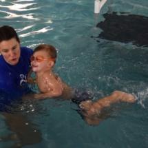 splash-2019-Winter-class-with-Nancy-17