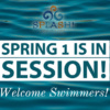 splash-2019-march-4th-spring-1-is-in-session